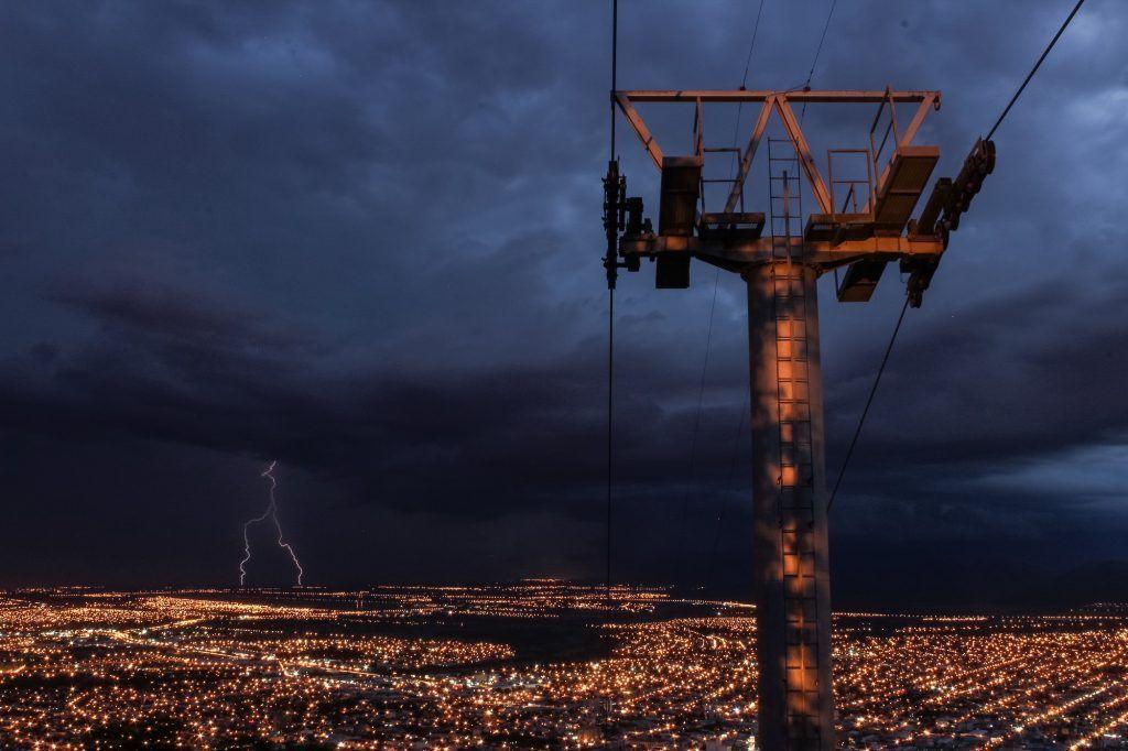 Estudios de Eficiencia Energética en Cuenca