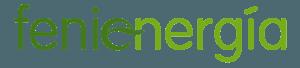 logo_fenienergia